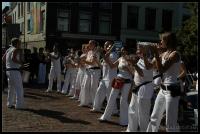 Uitfeest-utrecht_2006-09-10_15-27-11