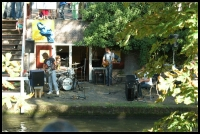 Uitfeest-utrecht_2006-09-10_15-49-18
