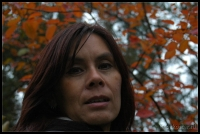Bos wandeling_2006-10-21_17-11-36