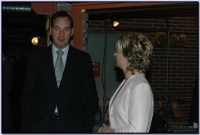 02-10-2006 12 09 RES Klanten dag