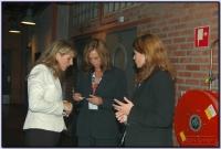 02-10-2006 12 201 RES Klanten dag