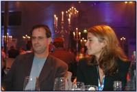 02-10-2006 17 381 RES Klanten dag