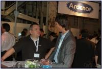03-10-2006_11 19 10 CDG Experience 2006 - dag 1