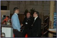 03-10-2006_11 19 28 CDG Experience 2006 - dag 1