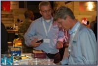 04-10-2006_12 28 52 CDG Experience 2006 - dag 2