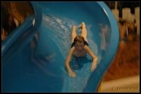 Zwemmen_Duncan_2006-11-18_18-03-00