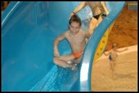 Zwemmen_Duncan_2006-11-18_18-04-55
