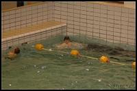Zwemmen_Duncan_2006-11-18_18-05-24