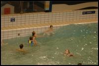 Zwemmen_Duncan_2006-11-18_18-11-56