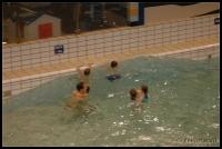 Zwemmen_Duncan_2006-11-18_18-12-10