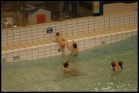 Zwemmen_Duncan_2006-11-18_18-12-14