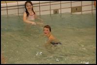 Zwemmen_Duncan_2006-11-18_18-12-51