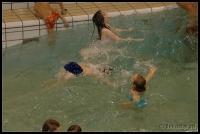 Zwemmen_Duncan_2006-11-18_18-12-58