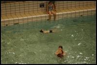 Zwemmen_Duncan_2006-11-18_18-15-57