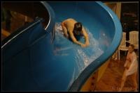 Zwemmen_Duncan_2006-11-18_18-16-36