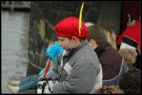 Sinterklaas intocht amsterdam_2006-11-19_12-16-31