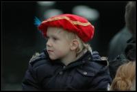 Sinterklaas intocht amsterdam_2006-11-19_12-16-42