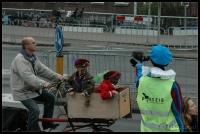 Sinterklaas intocht amsterdam_2006-11-19_12-19-52