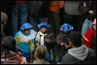 Sinterklaas intocht amsterdam_2006-11-19_12-25-58