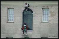 Sinterklaas intocht amsterdam_2006-11-19_12-36-07