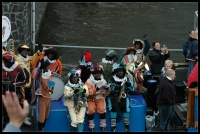 Sinterklaas intocht amsterdam_2006-11-19_12-38-25