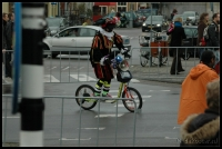 Sinterklaas intocht amsterdam_2006-11-19_12-43-29