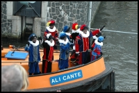 Sinterklaas intocht amsterdam_2006-11-19_12-43-40