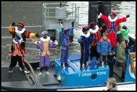 Sinterklaas intocht amsterdam_2006-11-19_12-48-21