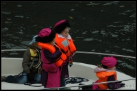 Sinterklaas intocht amsterdam_2006-11-19_12-50-31