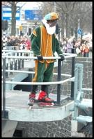 Sinterklaas intocht amsterdam_2006-11-19_12-54-04