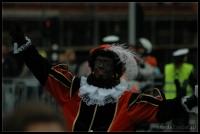 Sinterklaas intocht amsterdam_2006-11-19_12-59-06