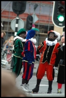 Sinterklaas intocht amsterdam_2006-11-19_12-59-52