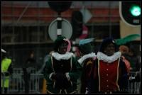 Sinterklaas intocht amsterdam_2006-11-19_13-01-02