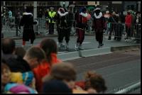 Sinterklaas intocht amsterdam_2006-11-19_13-01-14