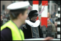 Sinterklaas intocht amsterdam_2006-11-19_13-02-27