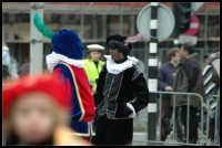 Sinterklaas intocht amsterdam_2006-11-19_13-02-38_1