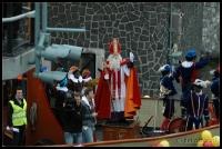 Sinterklaas intocht amsterdam_2006-11-19_13-06-38