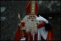 Sinterklaas intocht amsterdam_2006-11-19_13-06-40