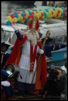 Sinterklaas intocht amsterdam_2006-11-19_13-06-57