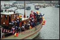 Sinterklaas intocht amsterdam_2006-11-19_13-07-06