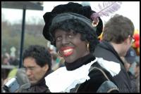 Sinterklaas intocht amsterdam_2006-11-19_13-17-51