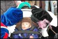 Sinterklaas intocht amsterdam_2006-11-19_13-18-55