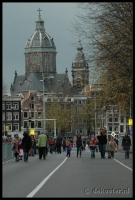 Sinterklaas intocht amsterdam_2006-11-19_13-40-26