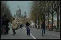Sinterklaas intocht amsterdam_2006-11-19_13-42-53