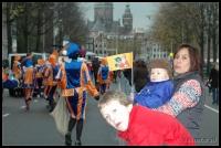Sinterklaas intocht amsterdam_2006-11-19_14-09-25
