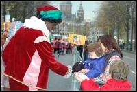 Sinterklaas intocht amsterdam_2006-11-19_14-09-46