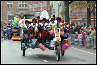 Sinterklaas intocht amsterdam_2006-11-19_14-11-02