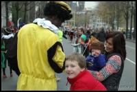 Sinterklaas intocht amsterdam_2006-11-19_14-12-07