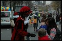 Sinterklaas intocht amsterdam_2006-11-19_14-13-06