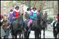 Sinterklaas intocht amsterdam_2006-11-19_14-14-24